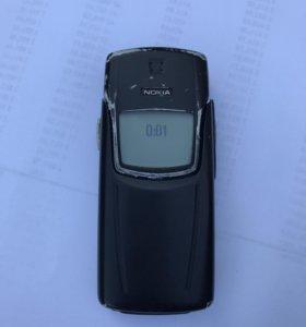 Продаю Нокиа 8910