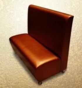 Продаются новые фабричные диваны
