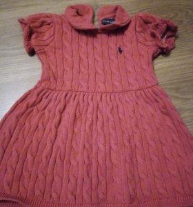 Качественные платья для девочек! НЕДОРОГО!!!