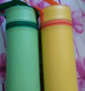 Термосумки для бутылочек