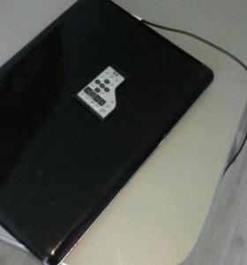Ноут.HP DV-2140EU