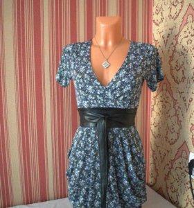 Платье Gar.Metric