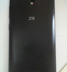 ZTE Blade L5 с гарантией и документами