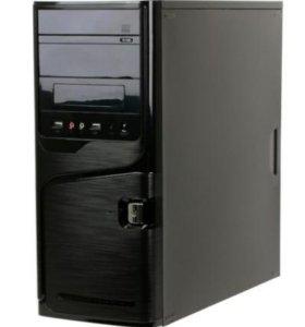 системный блок, GTX1060