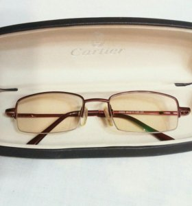 Детские очки от излучения монитора (защита зрения)