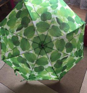 Зонты-трости Fulton