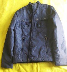 Куртка Esprit 44-46 (s)
