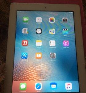 iPad 2,16GB
