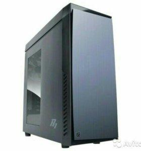 i5/2x4gb ddr4/ssd 120/hdd 1tb/gtx 950