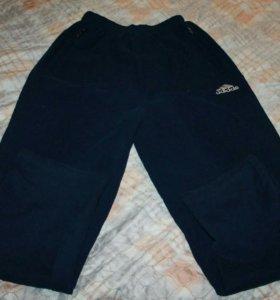 Спорт штаны Adidas р.48