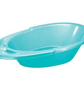 Детская ванна БП с13265
