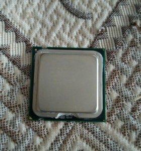 Intel pentium e5700 3.00 ghz