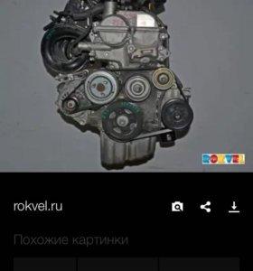 Продам двигатель 2SZ