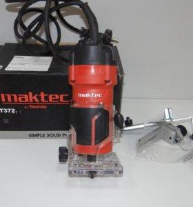 Фрейзер Maktec MT 372
