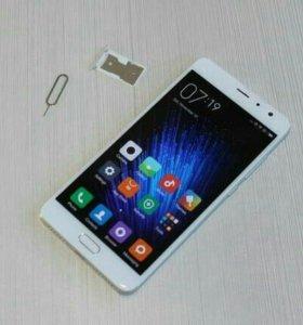 Xiaomi Redmi PRO 3gb/64gb