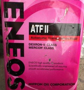 Eneos Dexron 2 ATF