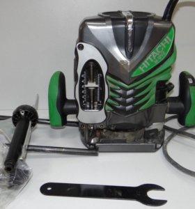 Фрезер Hitachi Mi2v2