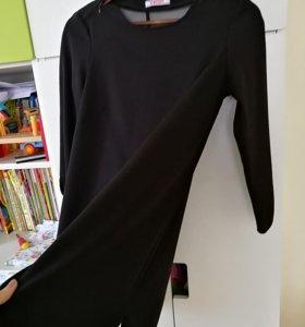 Платье для беременных 44-46р