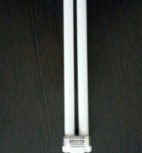 Лампа для светильника