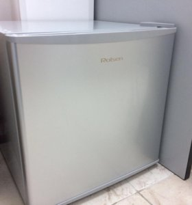 Холодильник Rolsen