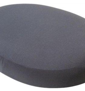Ортопедическая подушка-кольцо на сиденье
