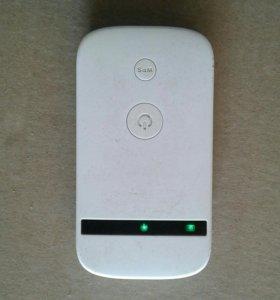 Wi-Fi роутер белайн без з/у