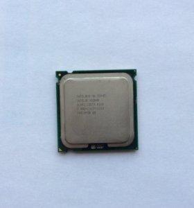 Intel Xeon e5405 (775 сокет)