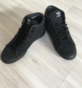 Кеды Adidas original