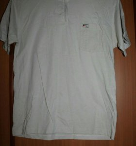Поло м/ж р.50-52