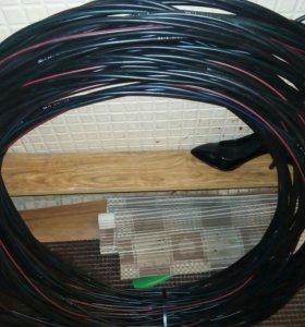 Сиб кабель