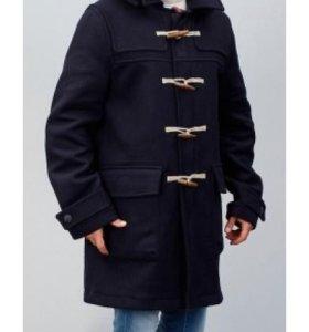 Пальто TOMMY HILFIGER 5xl