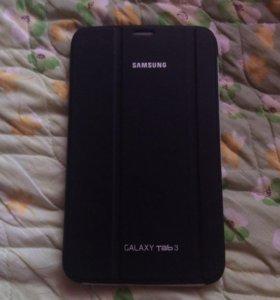 Чехол на Samsung Galaxy Tab 3