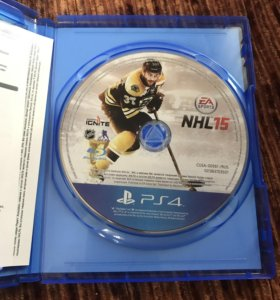 Far cry primal, The division, NHL15, NHL16,