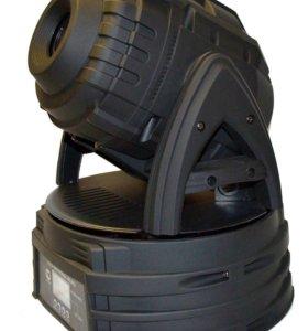 Светодиодные головы SHOWLIGHT MH-LED60S
