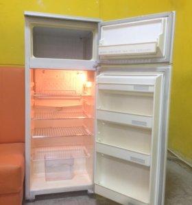 Холодильник Минск N7 с Доставкой Сегодня Гарантия