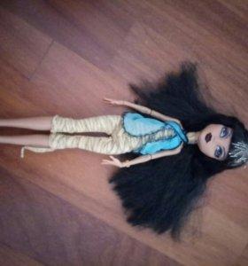 "Кукла ""Monster High"" Клео Де Нил"