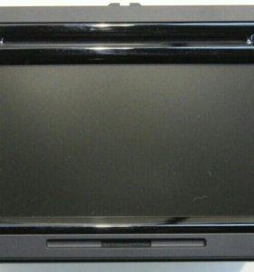 Штатная магнитола Volkswagen RCD-510
