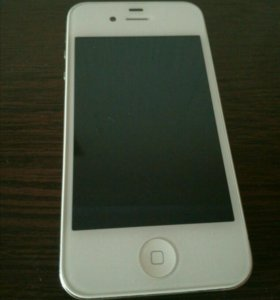 Айфон 4s 16g