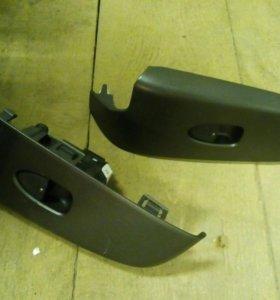 Кнопка стеклоподъёмника Honda Civic 4D