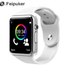 Smart Watch (новые)