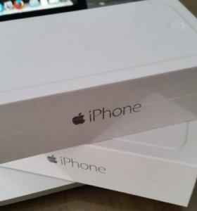 iPhone 6оригинал