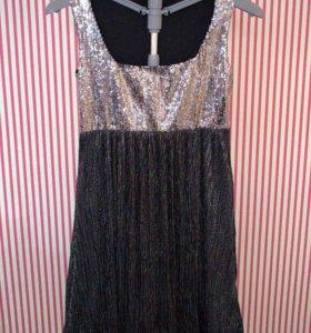 Платье Visal от FIMKA