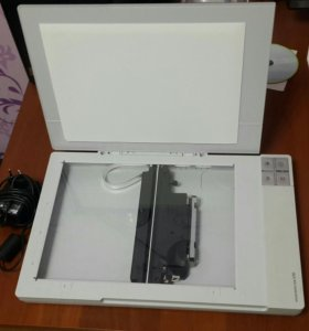 "Сканер,монитор 15"",клавиатуры,мышки. БП"