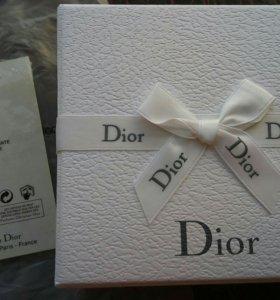Набор премиум косметики Dior