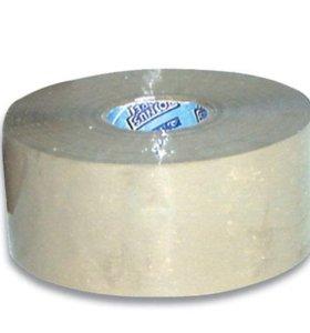 Упаковочная клейкая лента Bonus Tape