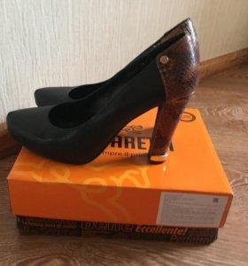 Туфли ,38 размера