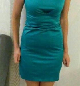 Платье oodji р.42-44