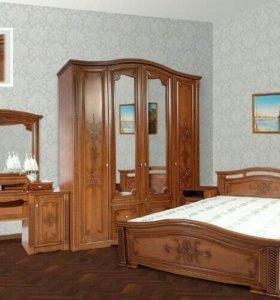 Спальня ДАЯНА
