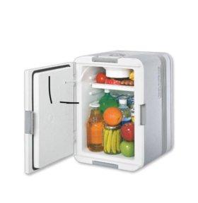 Автохолодильник Igloo Kool Mate 40