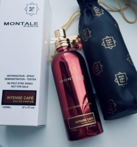 Montale Tester 👑